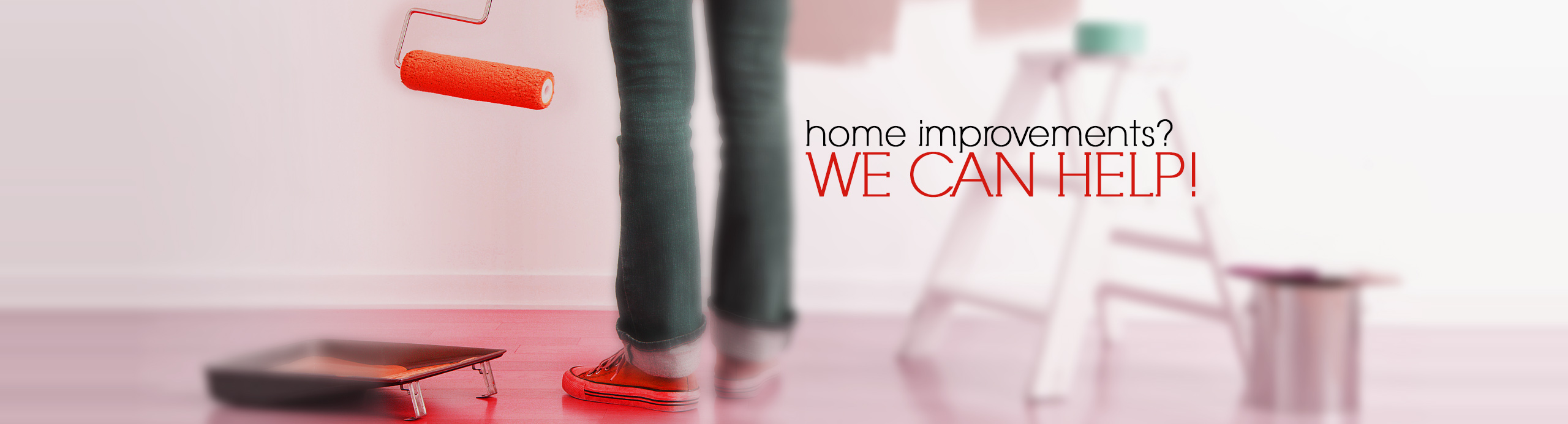 Home improvements, Kitchen, Bathroom, refurbishment Plymouth Deven, Saltash Cornwall