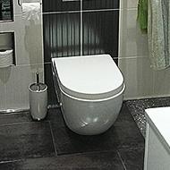 Bathroom1(small)