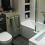 Bathroom2(small)