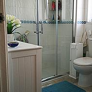 bathroom3(small)