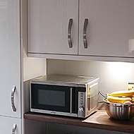 kitchen2c(small)