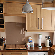 kitchen3c(small)