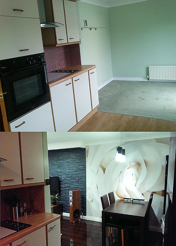 JIPL Construction - Home Improvements, Plymouth, Devon